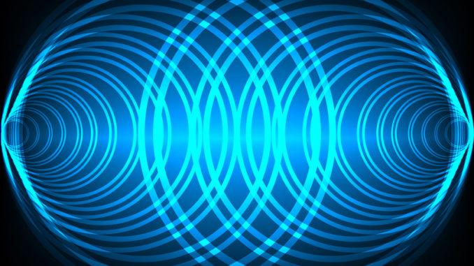 Surround Sound Erklärung Beitragsbild