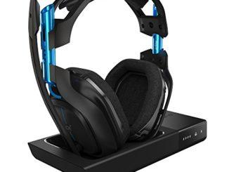 Astro A50 Headset Bild