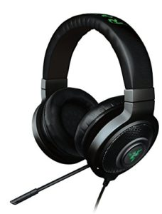 Razer Kraken 7.1 Chroma Gaming Headset