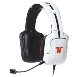 Tritton 720+ 7.1 Surround Headset bild