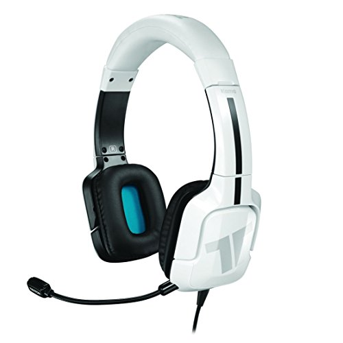 tritton kama stereo headset weiss playstation 4 ps vita. Black Bedroom Furniture Sets. Home Design Ideas