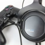 beyerdynamic Custom Game PS4 Headset