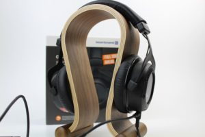 beyerdynamic Custom Game Gaming Headset