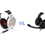 Sennheiser Game One vs. PC 360 – Gaming Headsets im Vergleich
